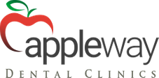 Appleway Dental Clinics